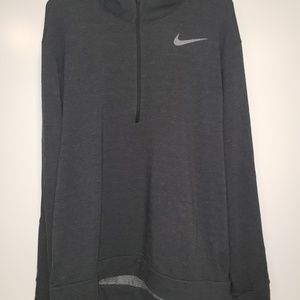 Nike Men's Dri-Fit Shirt XL New with tags!